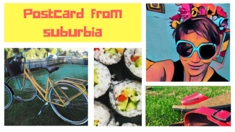 postcard-from-suburbia