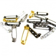 brooch-back-bar-pins-27mm-safety-rolling-catch-findings.jpg