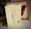 Mothers Day Medal By Ena Green3 2