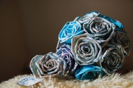 Paper flowers by Ena Green7
