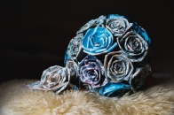 Paper flowers by Ena Green8